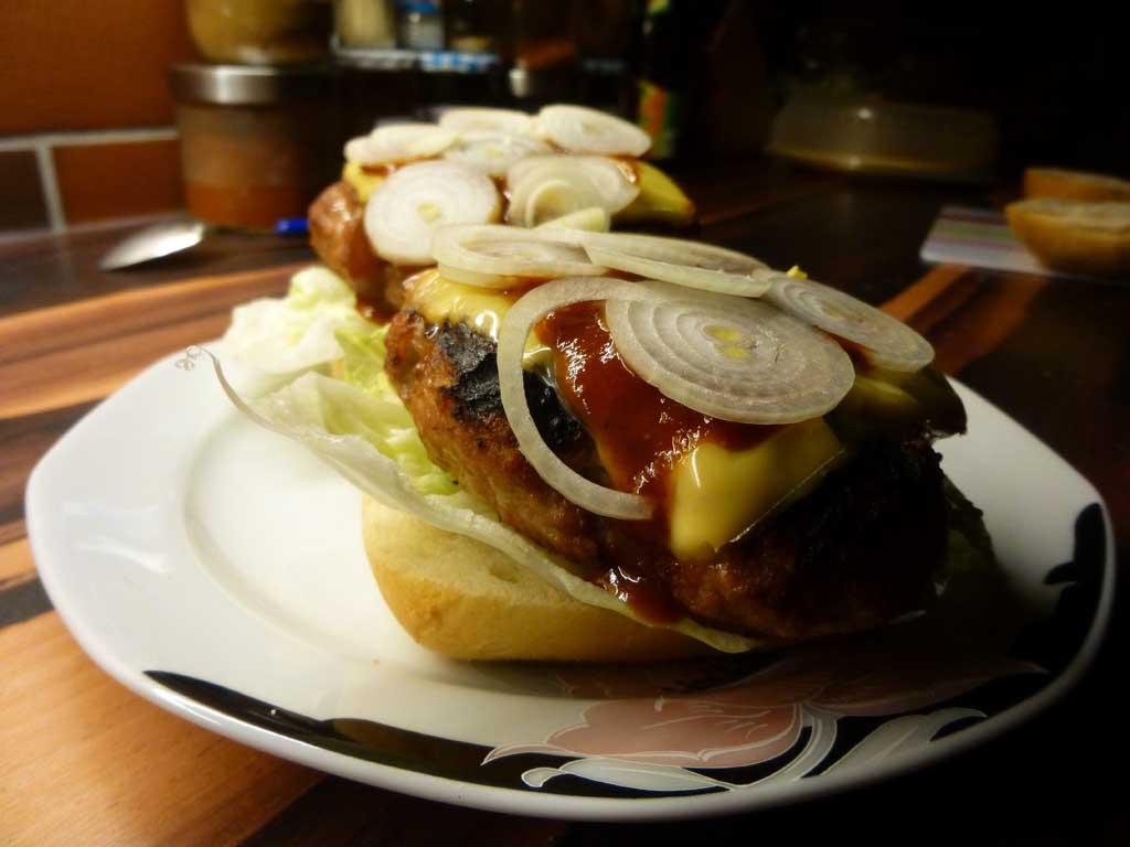 porkburger04.jpg