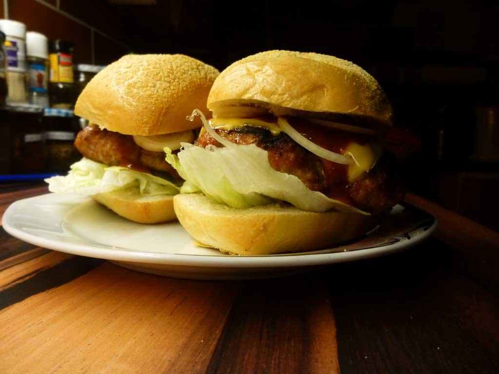 porkburger05.jpg
