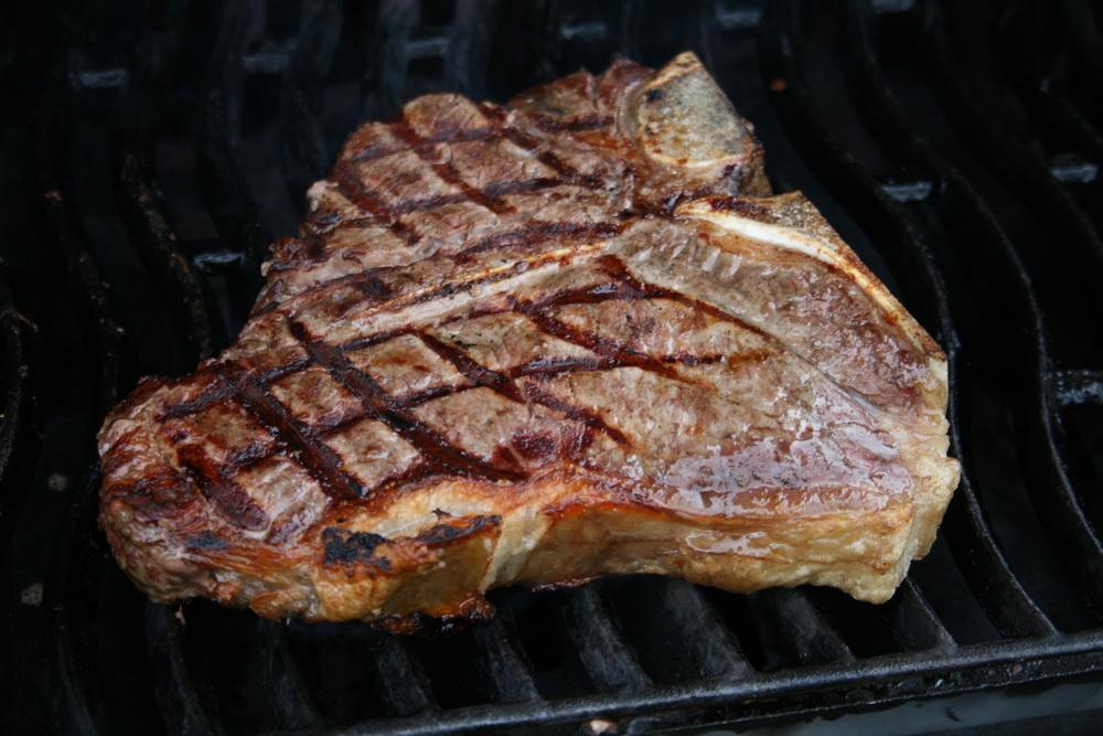 porterhouse-steaks-10.jpg