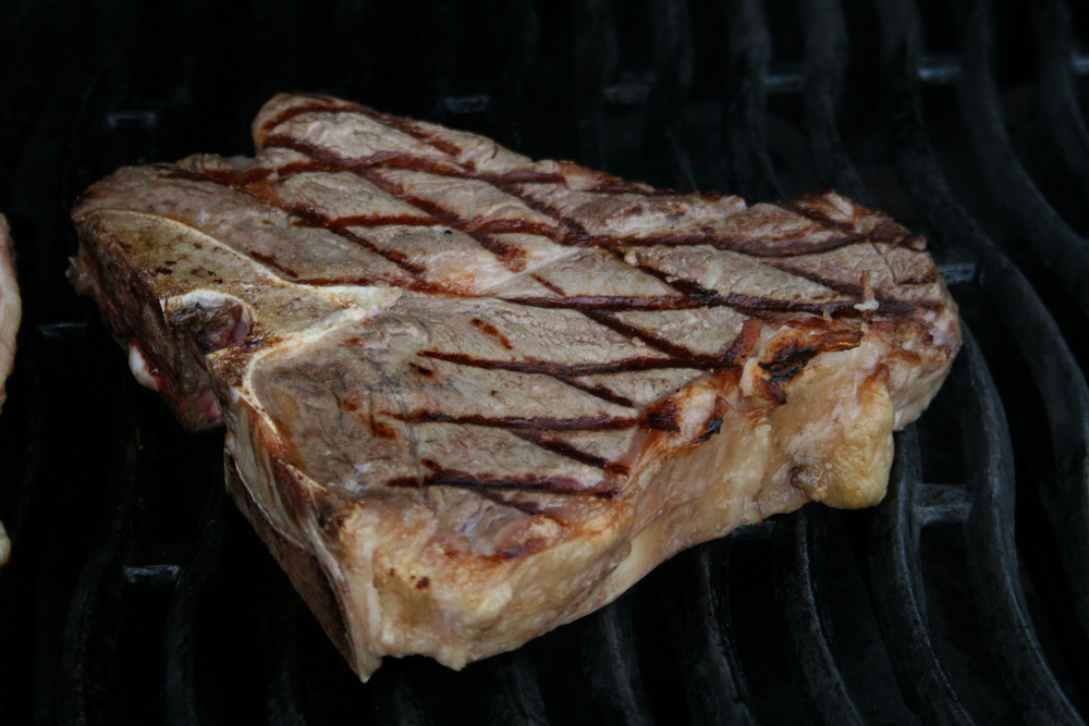 porterhouse-steaks-4.jpg