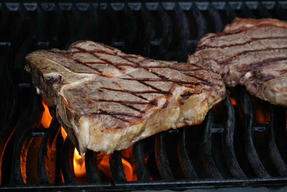 porterhouse-steaks-6.jpg
