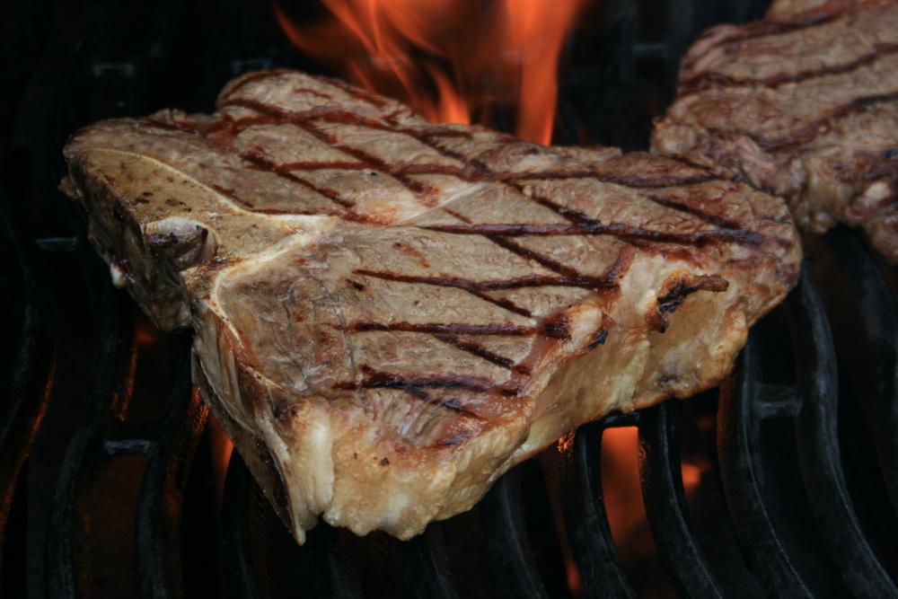 porterhouse-steaks-8.jpg