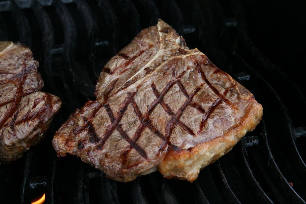porterhouse-steaks-9.jpg