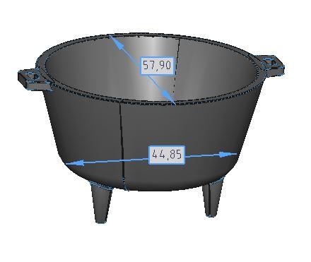 pot size2.JPG