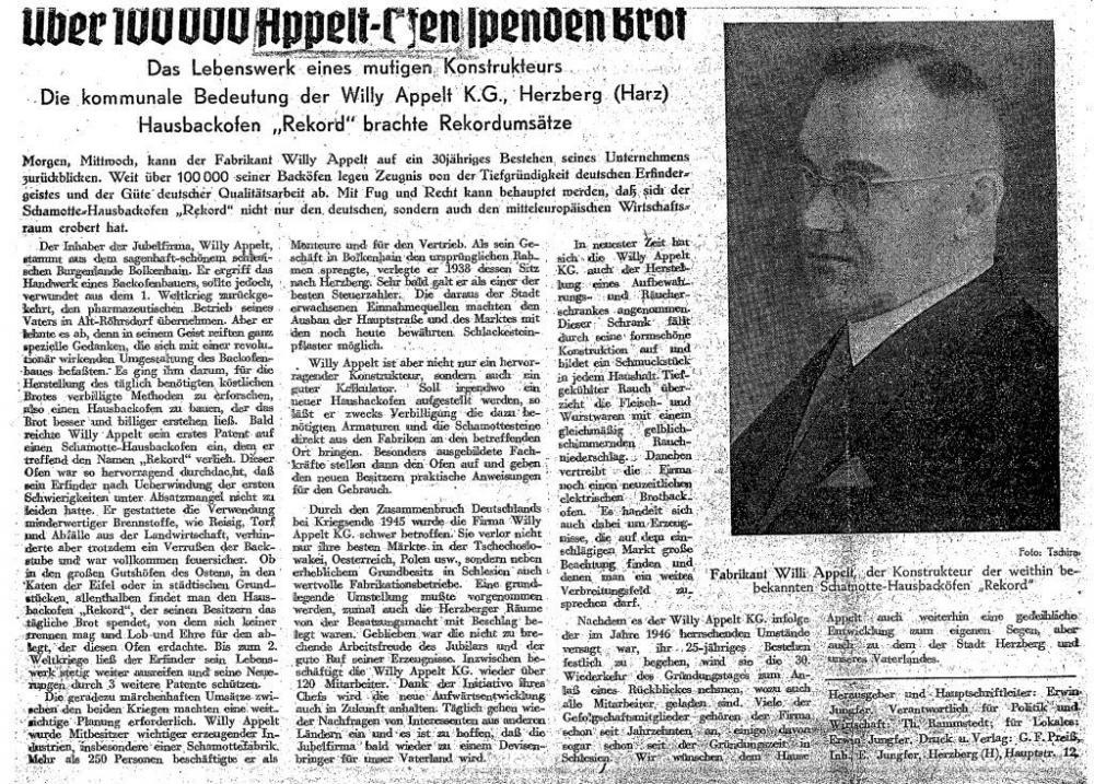 Pressebericht_30_Jahre_Willi_Appelt_K.G._1_komprimiert.jpg