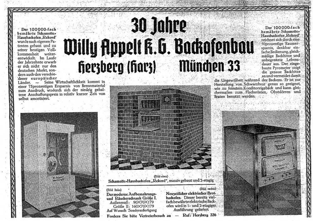 Pressebericht_30_Jahre_Willi_Appelt_K.G._2_komprimiert.jpg