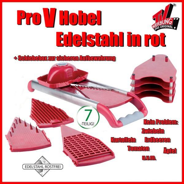 pro-v-hobel-aus-edelstahl-rot-7tlg.jpg