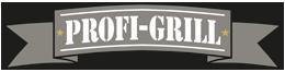 Profi-Grill_logo.png