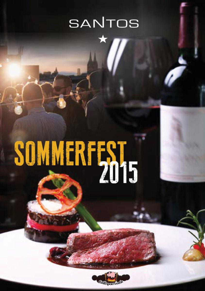 Programm-Jack-Sommerfest-Sa.jpg