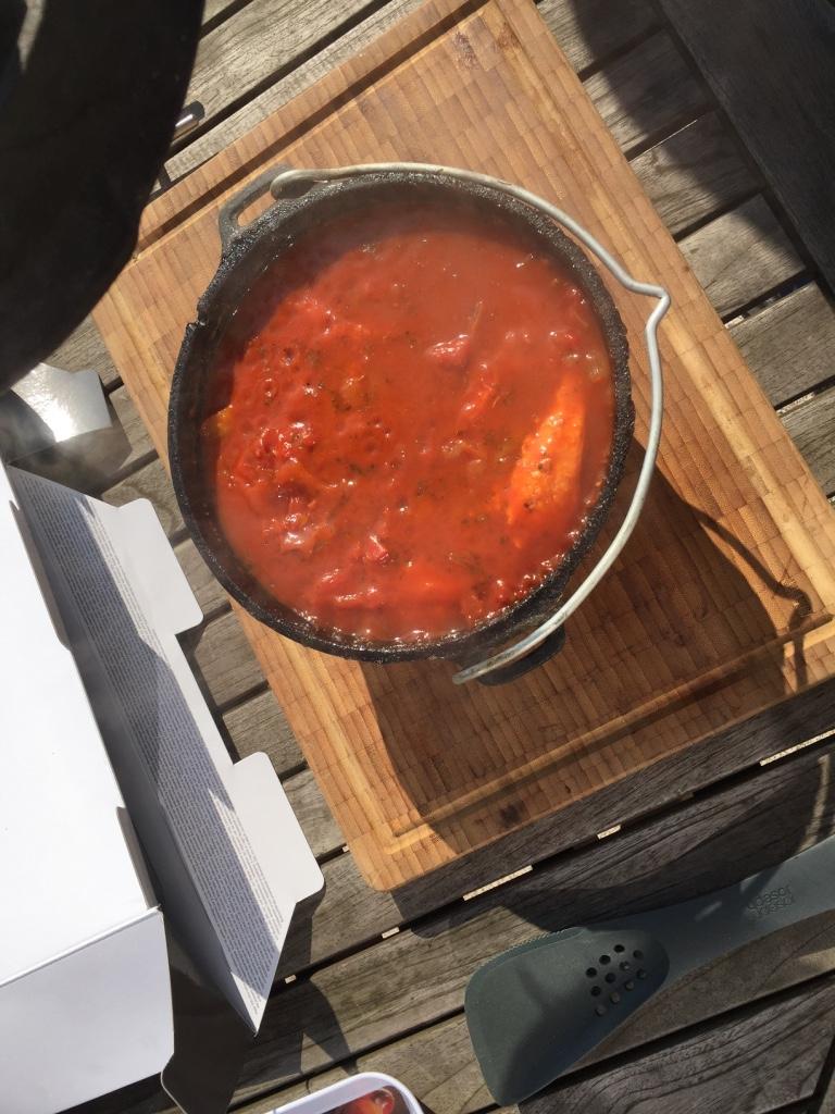 Pulled Chicken DO4427_1024.jpg