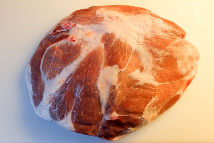 Pulled Pork (01 of 01).jpg