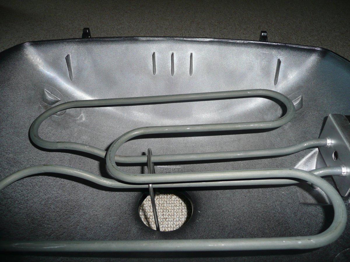 Weber Elektrogrill Reinigung : Weber elektrogrill reinigen so wird der shortalink