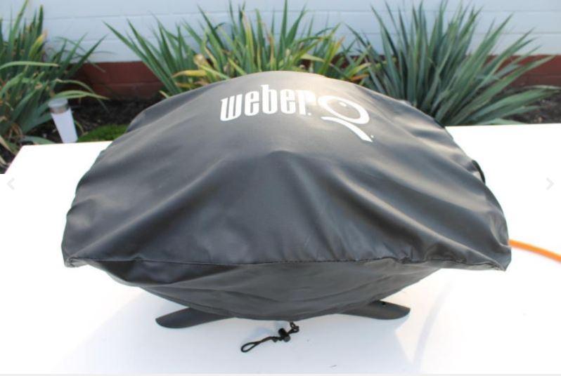 verkauf weber q1200 grillforum und bbq www. Black Bedroom Furniture Sets. Home Design Ideas