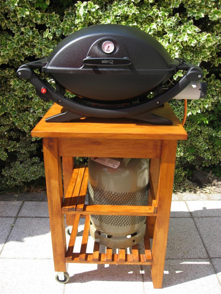 angrillen 2011 q220 grillforum und bbq www. Black Bedroom Furniture Sets. Home Design Ideas