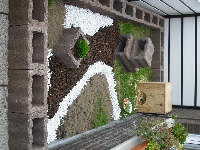 wie rasen auf balkon anpflanzen seite 2 grillforum und bbq. Black Bedroom Furniture Sets. Home Design Ideas