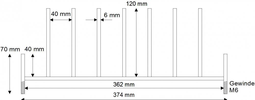 rack1.jpg