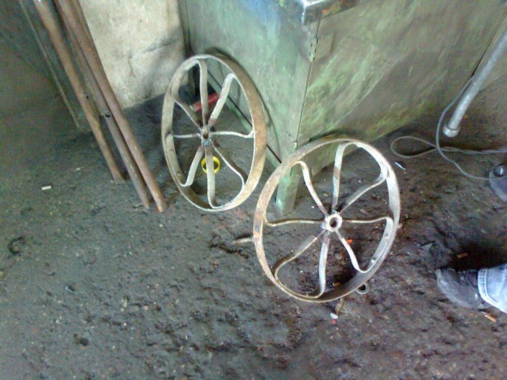 Räder.jpg
