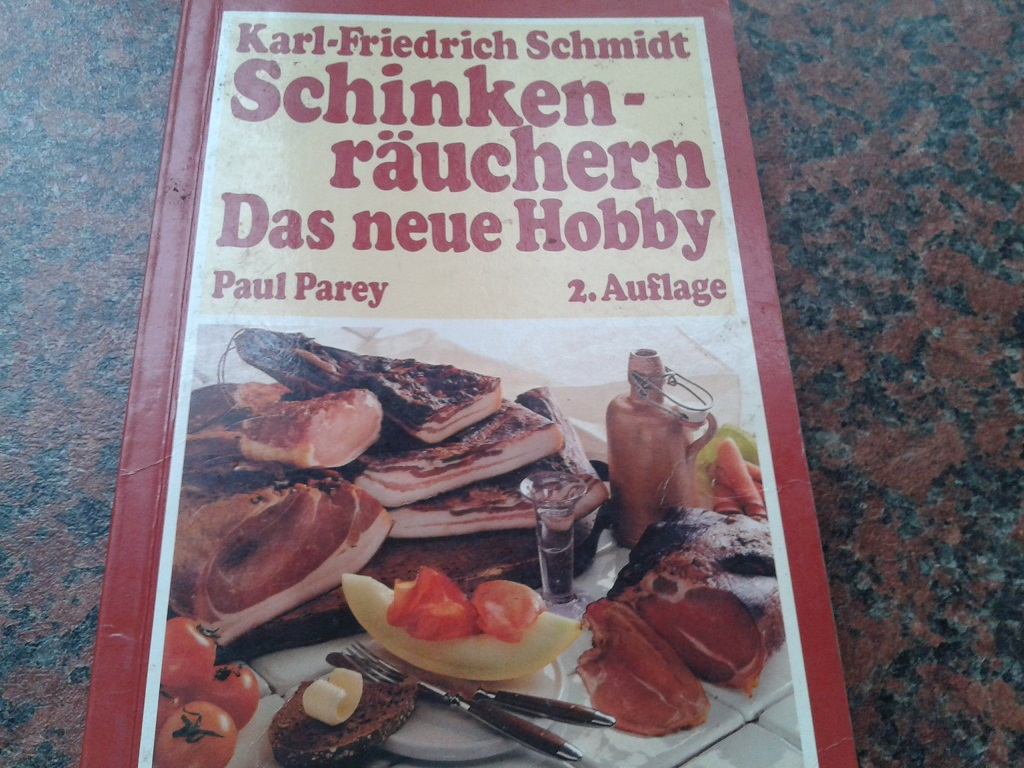Räucherbuch.jpg