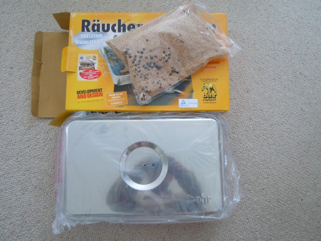 Räuchern (2) (Small).JPG