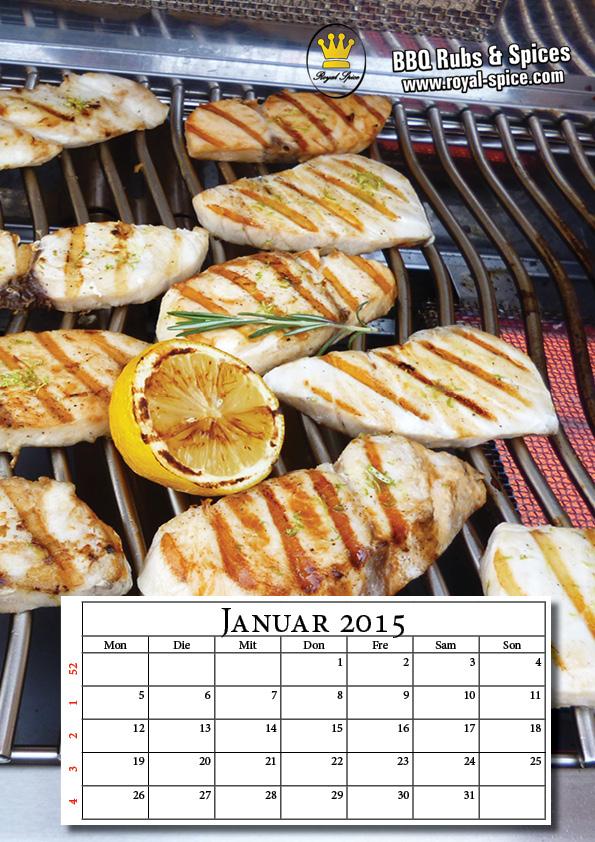ralf-grillkalender-2015-2.jpg