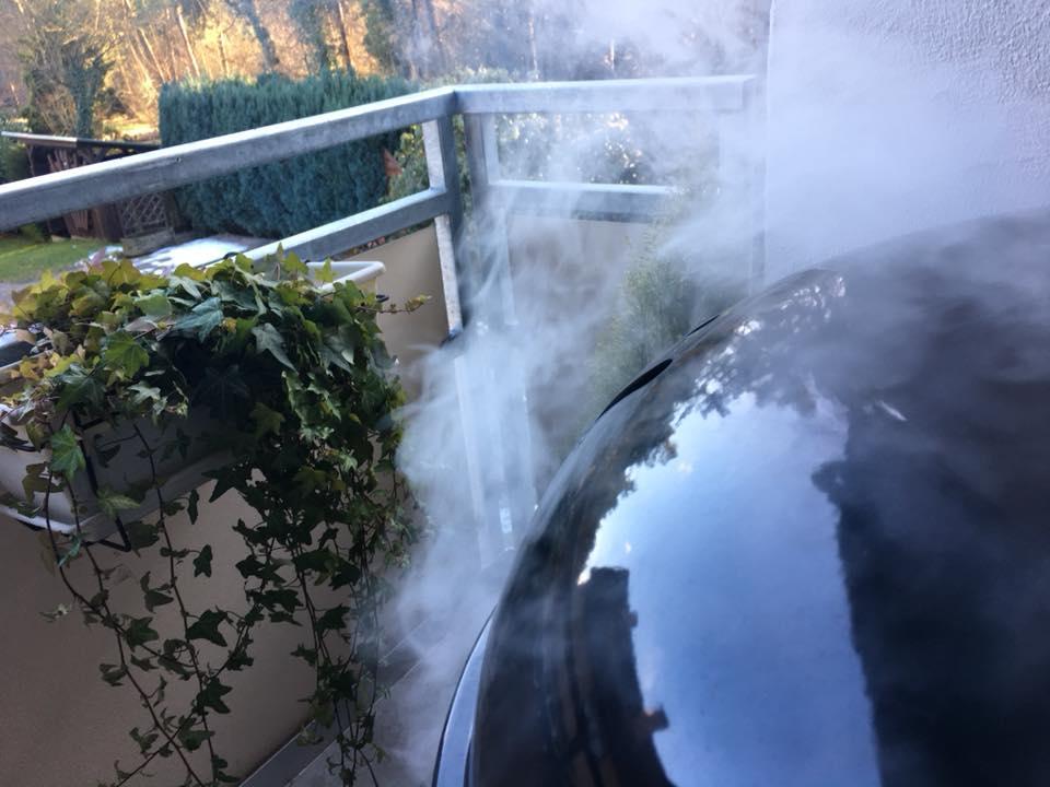 Rauch 1.jpg