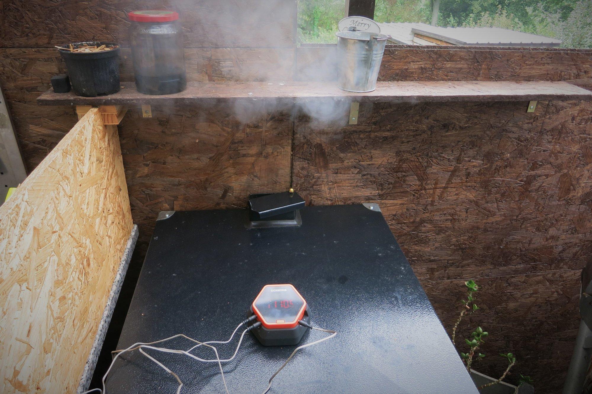 Rauch1.jpg