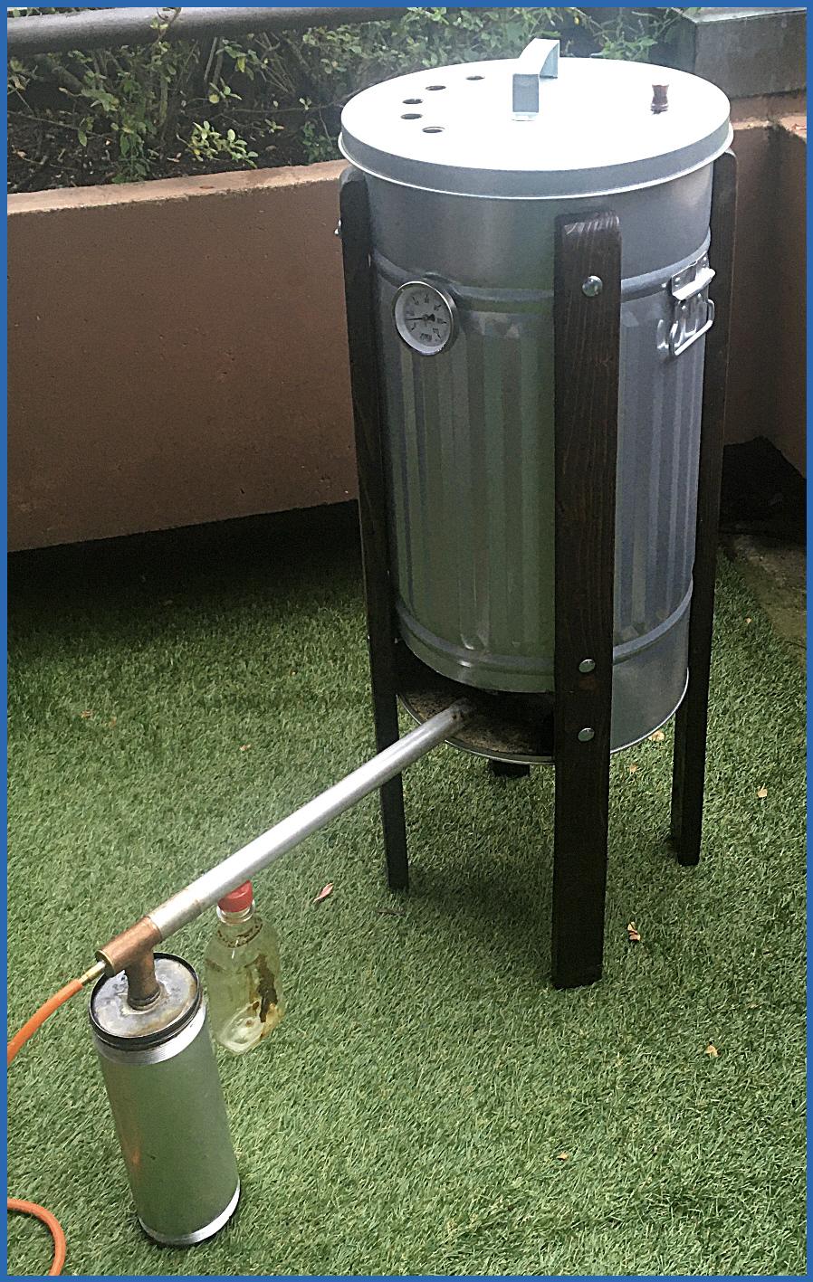Rauchgenerator.jpg