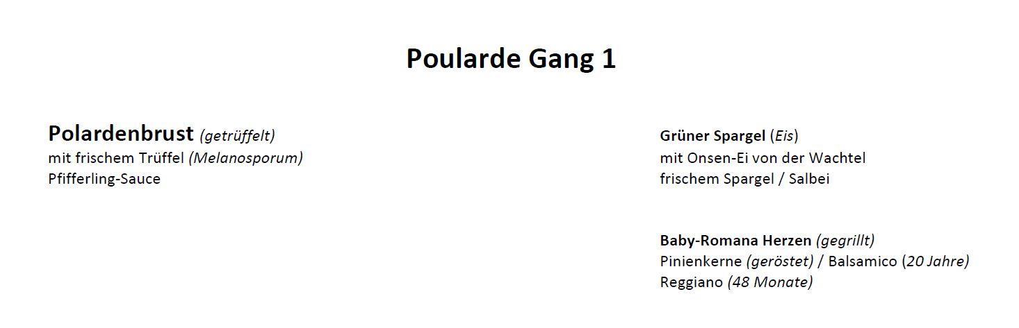 Rezetp Gang 1.jpg