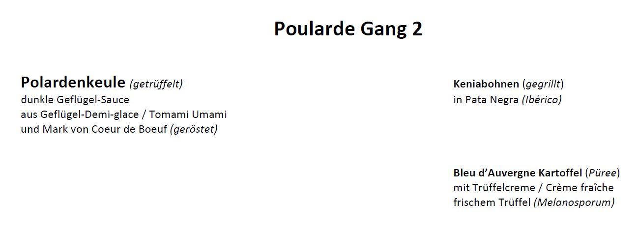 Rezetp Gang 2.jpg