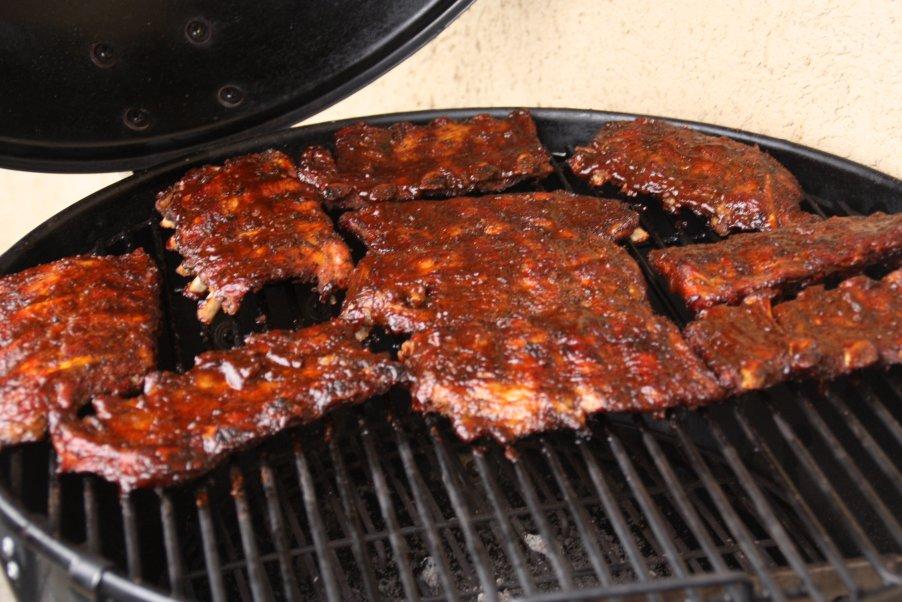 ribs 2 fertisch grill.jpg