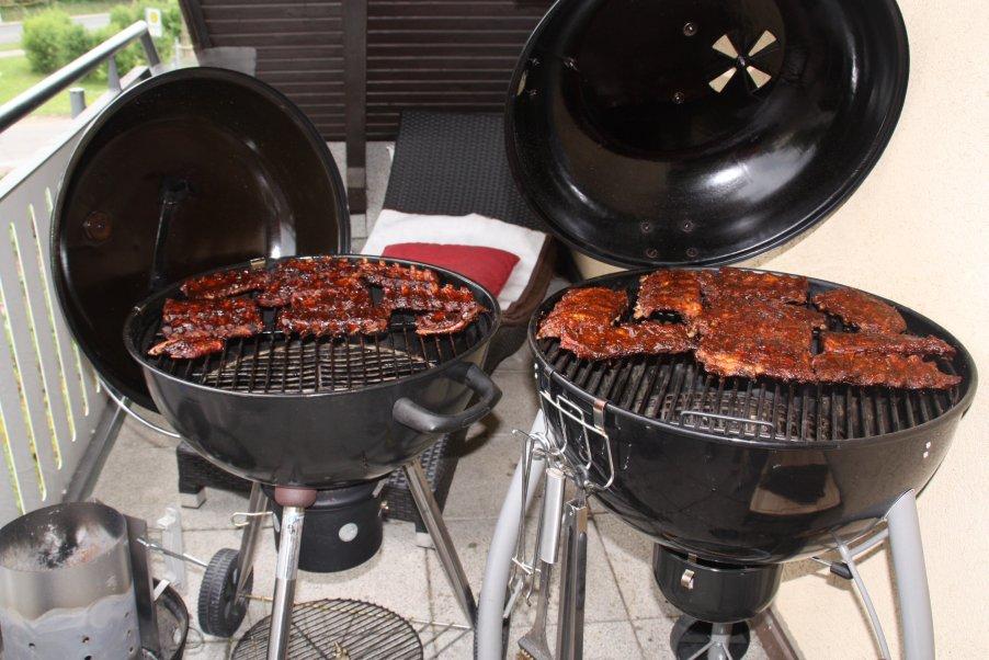 ribs fertisch grill.jpg
