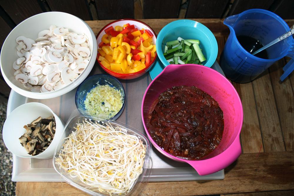 Rindfleisch mit Pilze 01.jpg