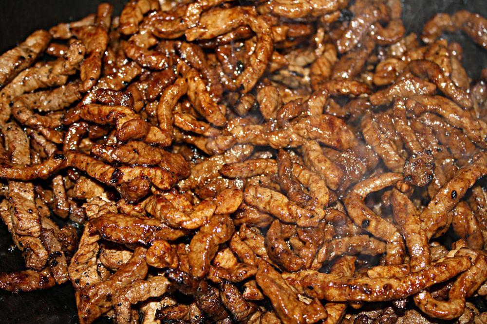 Rindfleisch mit Pilze 03.jpg