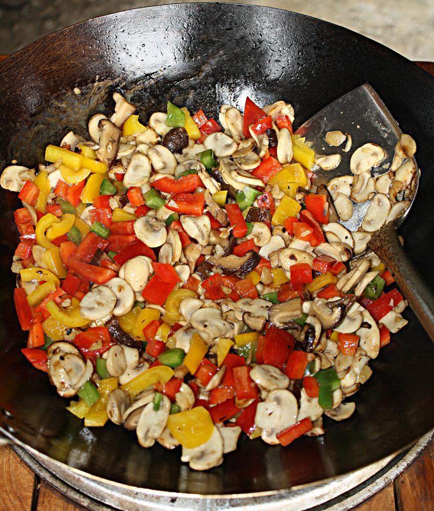Rindfleisch mit Pilze 05.jpg
