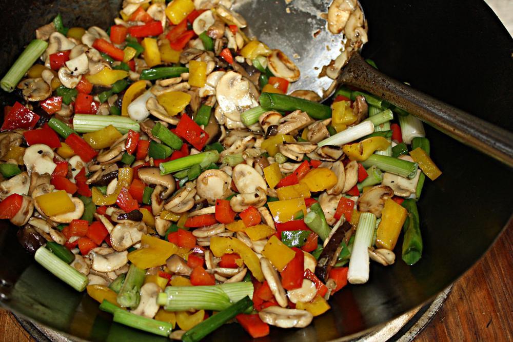 Rindfleisch mit Pilze 06.jpg