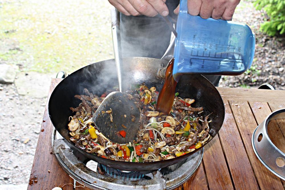 Rindfleisch mit Pilze 08.jpg