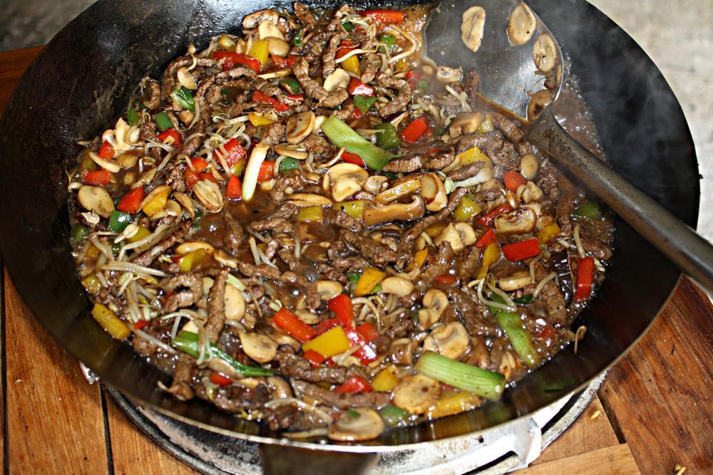 Rindfleisch mit Pilze 09.jpg