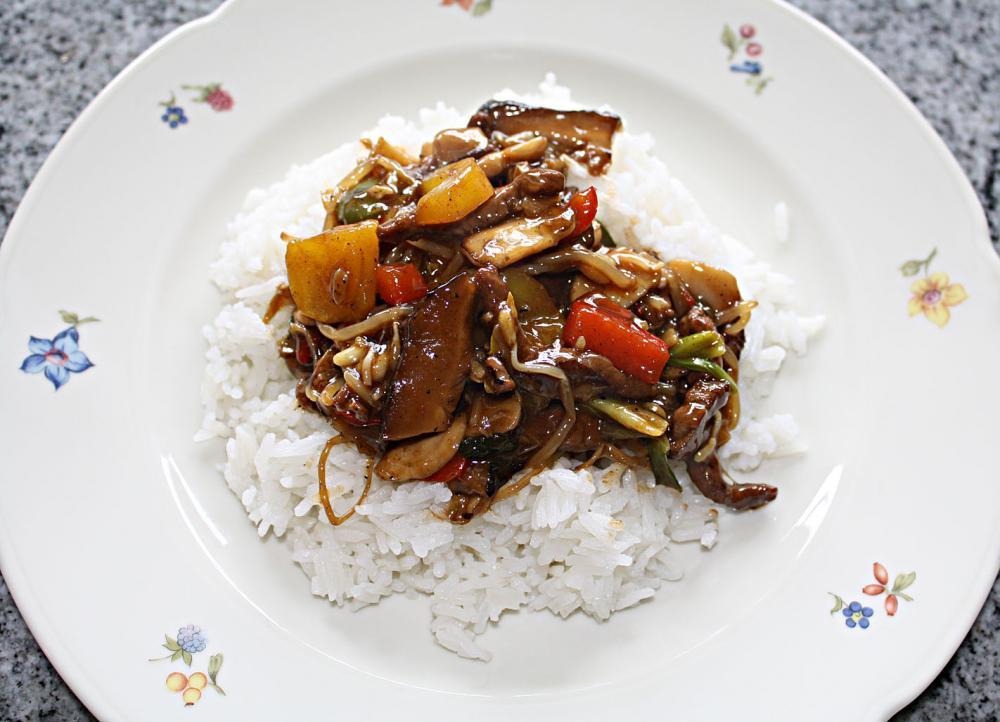 Rindfleisch mit Pilze 10.jpg