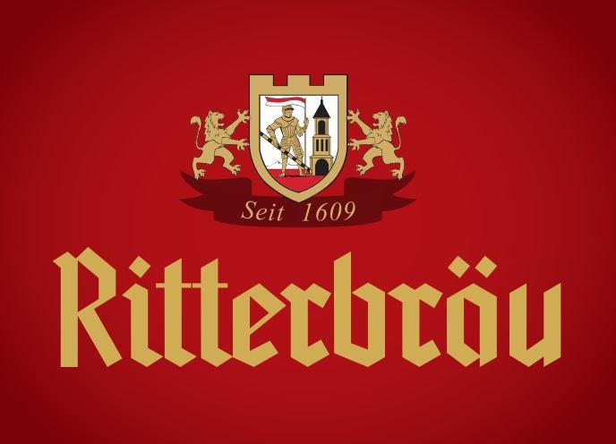 Ritterbräu.JPG
