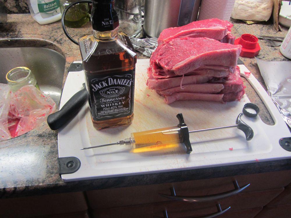 Roast Beef (5).JPG