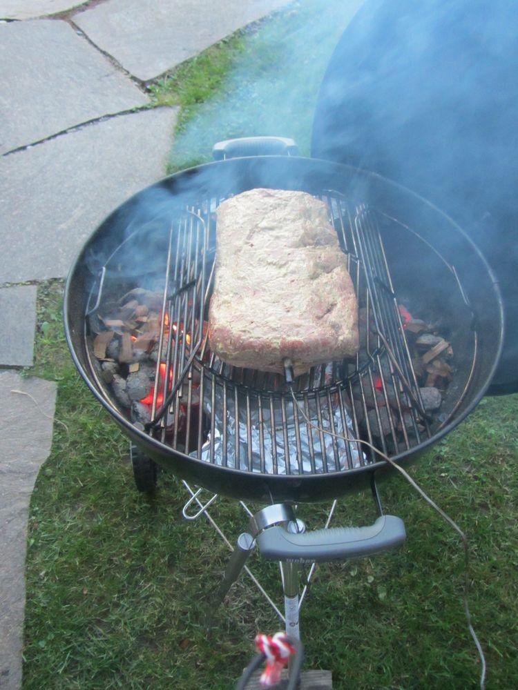 Roast Beef (9).JPG