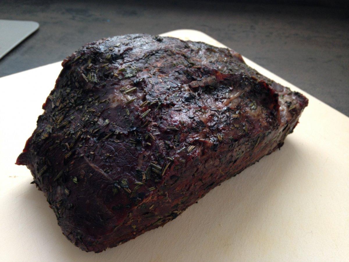Roastbeef am Stück 06.jpg