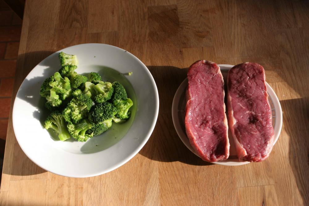 Roastbeef und Brokoli.jpg