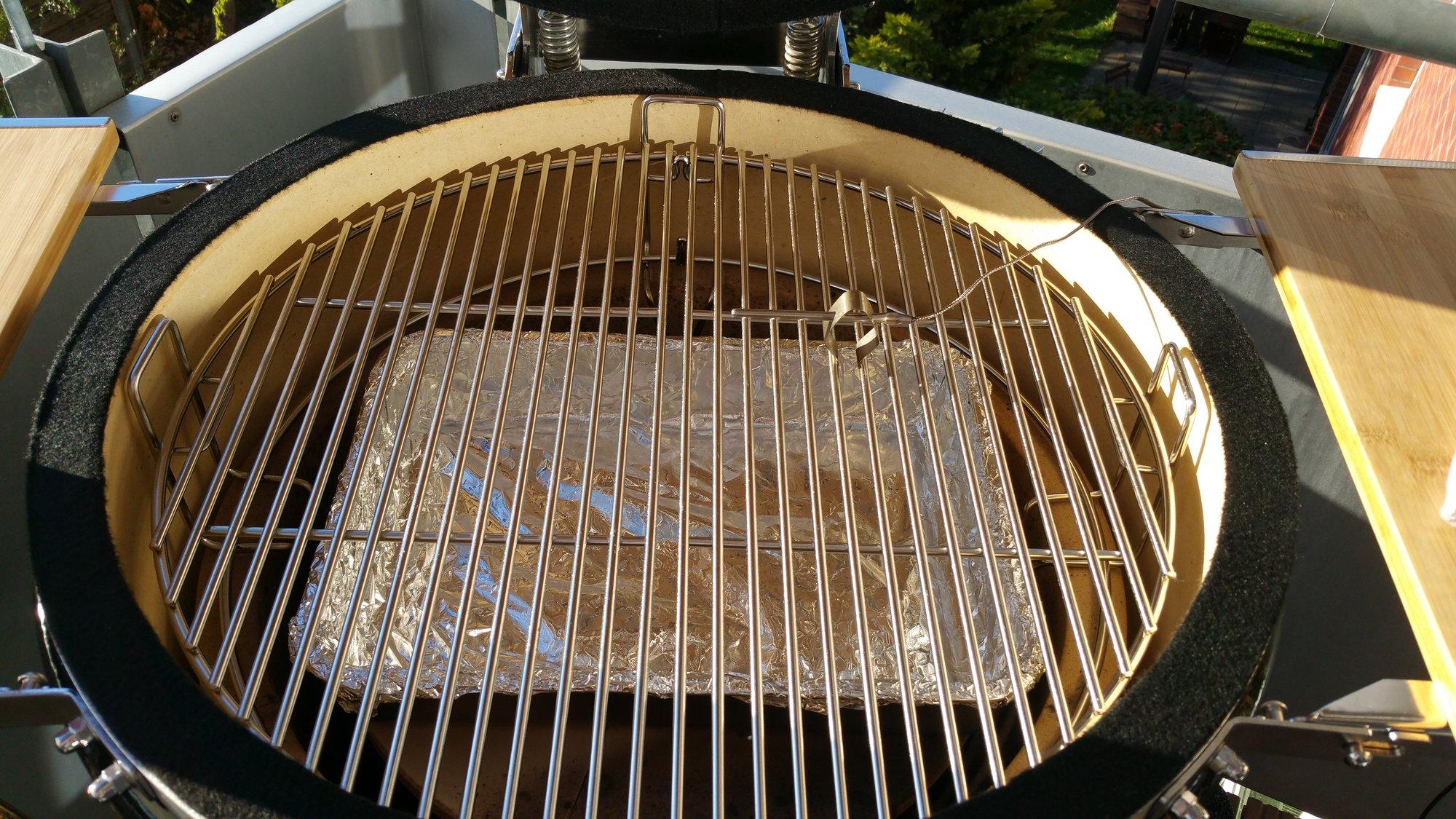 Roastbeef vom Salzwiesenrind4.jpg