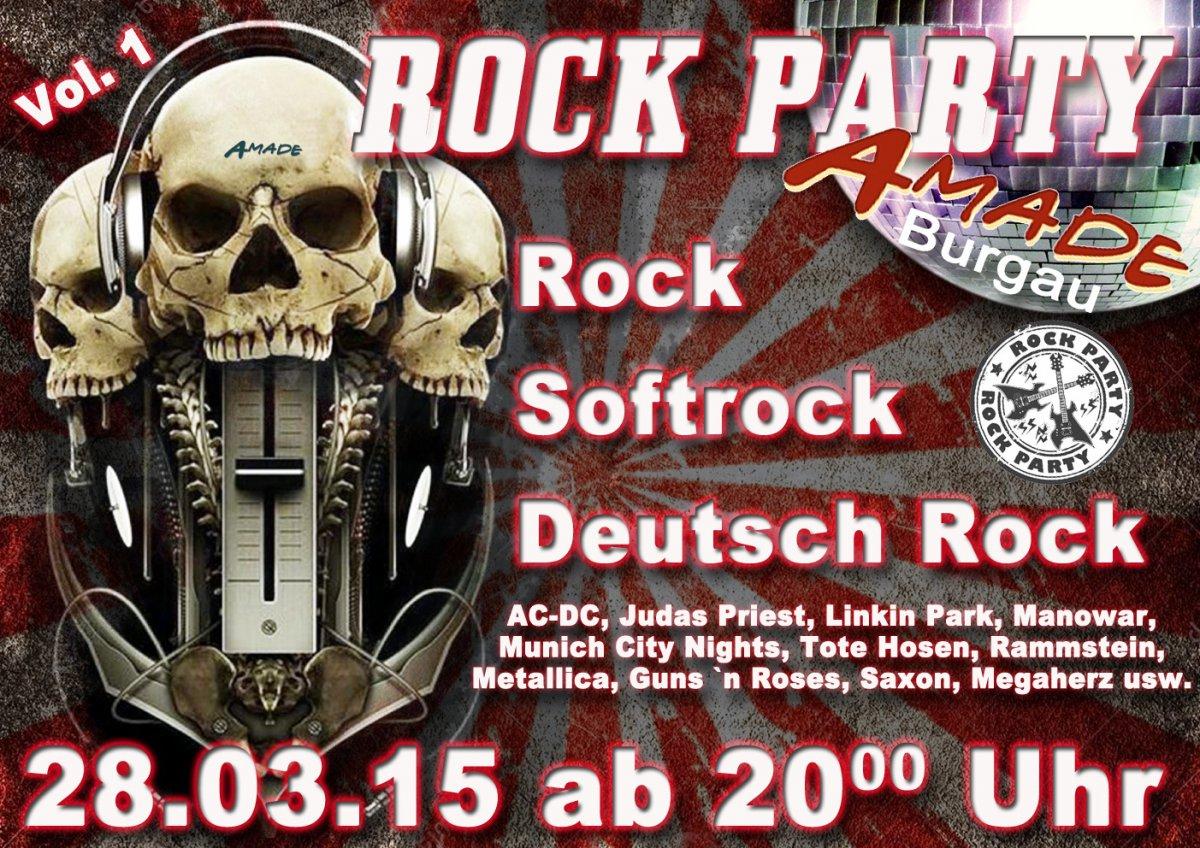 Rock Flyer.jpg