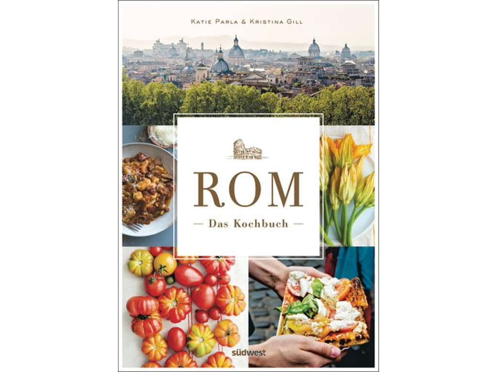 Rom-Das_Kochbuch_Cover.png
