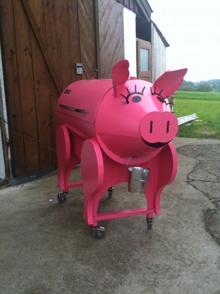 rosa Schweinderl.jpg
