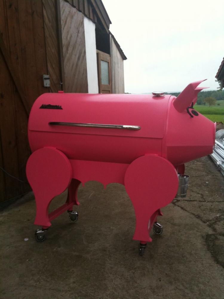 rosa Schweinderl2.jpg