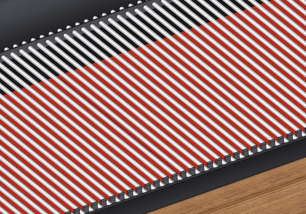 grillroste smoker grillforum und bbq. Black Bedroom Furniture Sets. Home Design Ideas