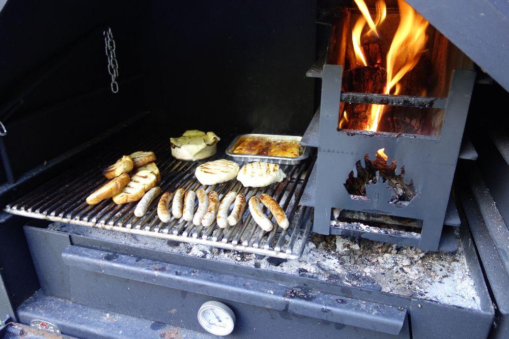 rougette-grillmeisterschaft-2.jpg